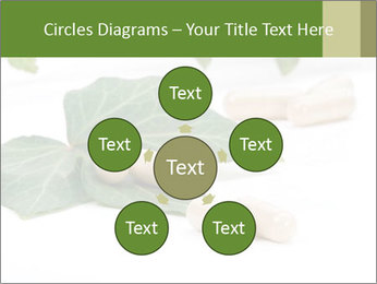 0000085355 PowerPoint Templates - Slide 78