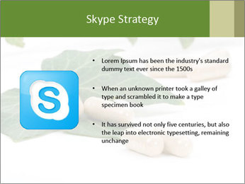 0000085355 PowerPoint Templates - Slide 8