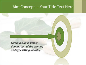 0000085355 PowerPoint Templates - Slide 83