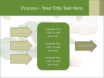 0000085355 PowerPoint Templates - Slide 85