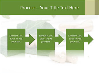 0000085355 PowerPoint Templates - Slide 88
