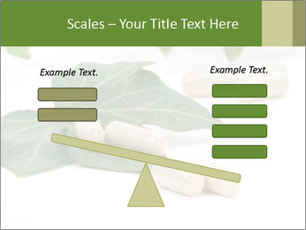 0000085355 PowerPoint Templates - Slide 89