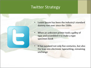 0000085355 PowerPoint Templates - Slide 9