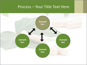 0000085355 PowerPoint Templates - Slide 91