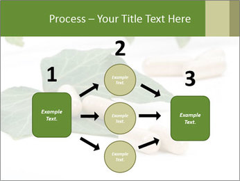 0000085355 PowerPoint Templates - Slide 92
