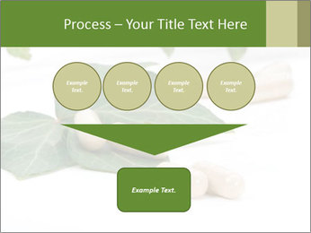 0000085355 PowerPoint Templates - Slide 93
