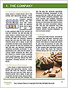 0000085355 Word Templates - Page 3