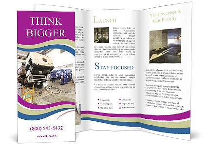 0000085356 Brochure Template