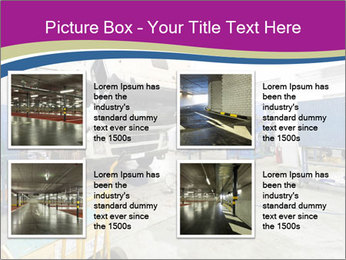 0000085356 PowerPoint Template - Slide 14