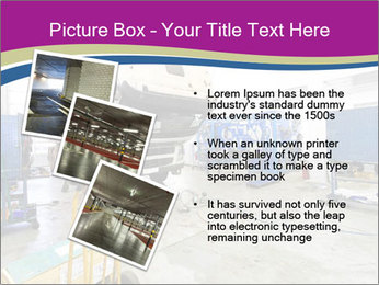 0000085356 PowerPoint Template - Slide 17