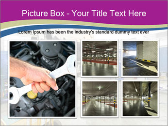 0000085356 PowerPoint Template - Slide 19