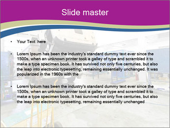 0000085356 PowerPoint Template - Slide 2