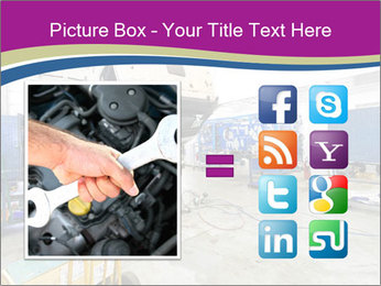 0000085356 PowerPoint Template - Slide 21