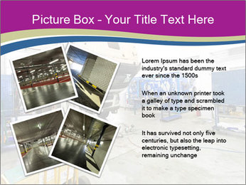 0000085356 PowerPoint Template - Slide 23