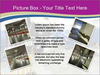 0000085356 PowerPoint Template - Slide 24