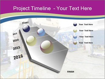 0000085356 PowerPoint Template - Slide 26