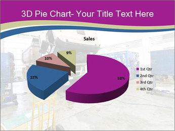 0000085356 PowerPoint Template - Slide 35