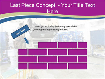0000085356 PowerPoint Template - Slide 46