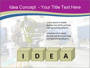 0000085356 PowerPoint Template - Slide 80