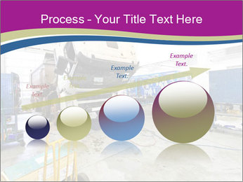 0000085356 PowerPoint Template - Slide 87