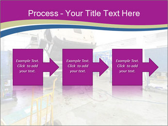0000085356 PowerPoint Template - Slide 88