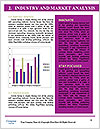 0000085356 Word Templates - Page 6