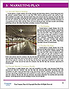 0000085356 Word Templates - Page 8