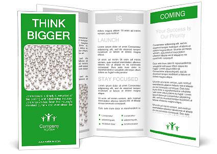 0000085357 Brochure Template