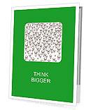 0000085357 Presentation Folder