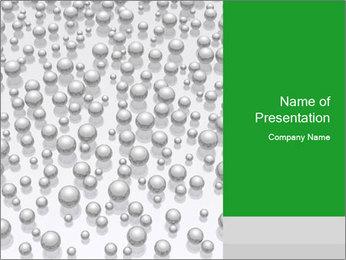0000085357 PowerPoint Templates - Slide 1