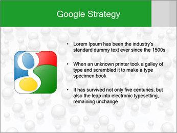 0000085357 PowerPoint Templates - Slide 10