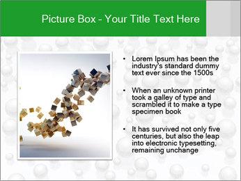 0000085357 PowerPoint Templates - Slide 13