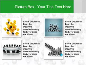 0000085357 PowerPoint Templates - Slide 14