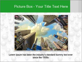 0000085357 PowerPoint Templates - Slide 16