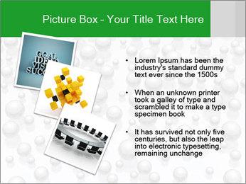0000085357 PowerPoint Templates - Slide 17
