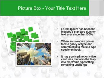 0000085357 PowerPoint Templates - Slide 20