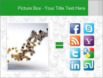 0000085357 PowerPoint Templates - Slide 21