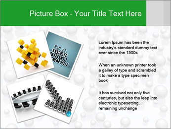 0000085357 PowerPoint Templates - Slide 23