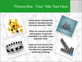0000085357 PowerPoint Template - Slide 24