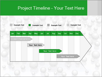 0000085357 PowerPoint Template - Slide 25