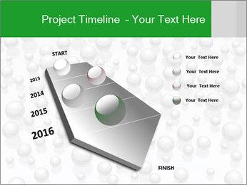 0000085357 PowerPoint Templates - Slide 26