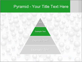 0000085357 PowerPoint Templates - Slide 30
