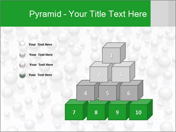 0000085357 PowerPoint Templates - Slide 31