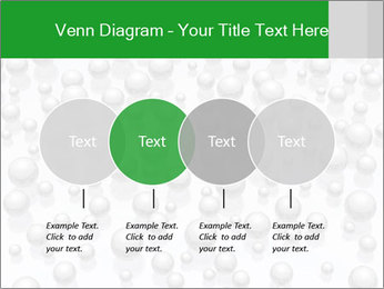 0000085357 PowerPoint Template - Slide 32