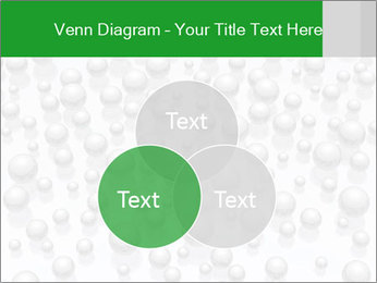 0000085357 PowerPoint Template - Slide 33