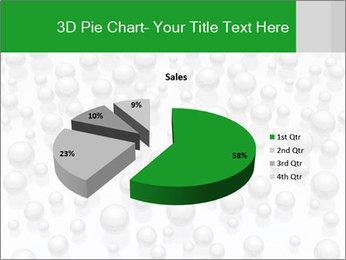 0000085357 PowerPoint Templates - Slide 35