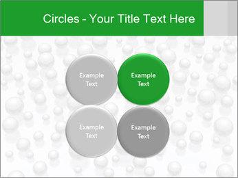 0000085357 PowerPoint Templates - Slide 38