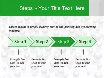 0000085357 PowerPoint Template - Slide 4