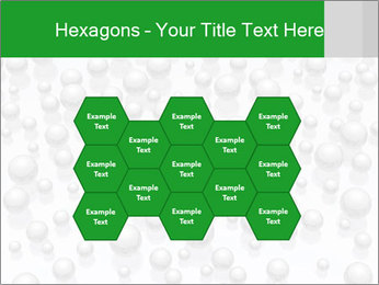 0000085357 PowerPoint Templates - Slide 44