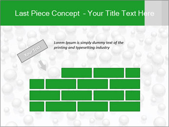 0000085357 PowerPoint Template - Slide 46